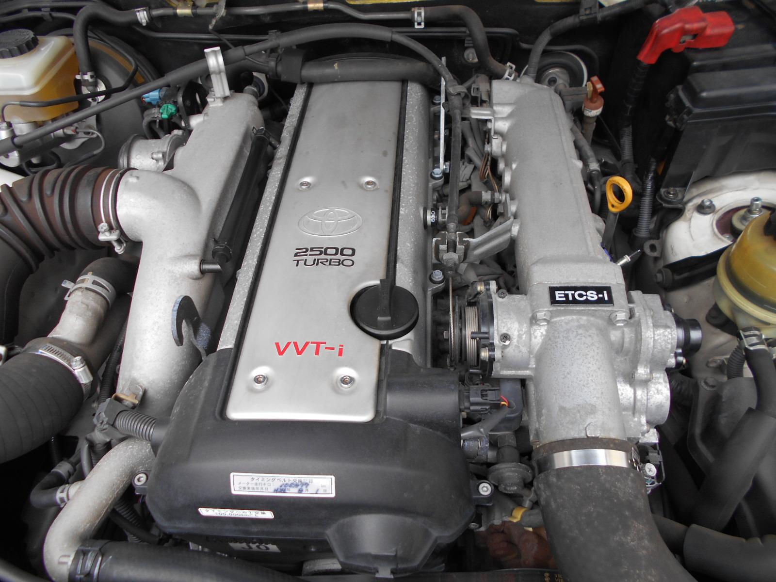 DSCN0381